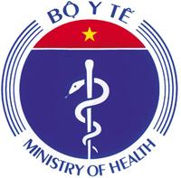 Triển lãm Quốc tế chuyên ngành Y dược lần thứ 24 năm 2017
