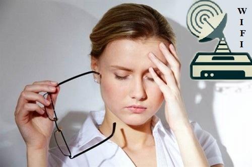 12 lý do khiến bạn bị đau đầu và cách xử trí